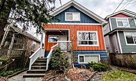 2132 Mary Hill Road, Port Coquitlam, BC, V3C 3A1
