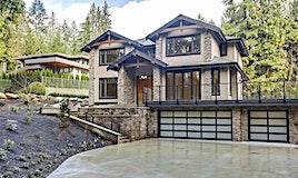 426 Hidhurst Place, West Vancouver, BC, V7S 2X6