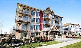 208-5811 177b Street, Surrey, BC, V3S 4J4