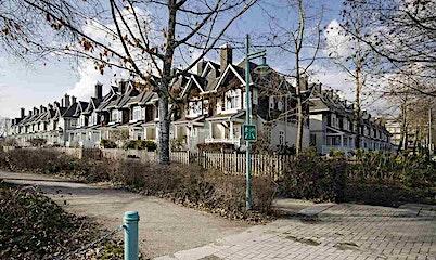 8507 Jellicoe Street, Vancouver, BC, V5S 4T5