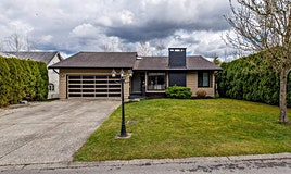 3732 Dundee Place, Abbotsford, BC, V2S 7A5