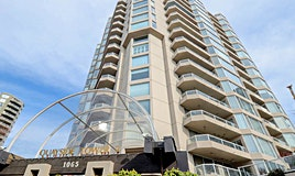 906-1065 Quayside Drive, New Westminster, BC, V3M 1C5