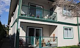 9-450 Thacker Avenue, Hope, BC, V0X 1L0