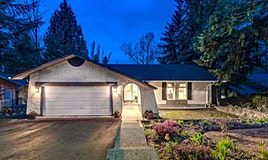 23425 Tamarack Lane, Maple Ridge, BC, V2W 1A8