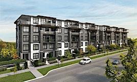 107-15351 101 Avenue, Surrey, BC