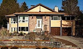 2551 Peregrine Place, Coquitlam, BC, V3E 2C4