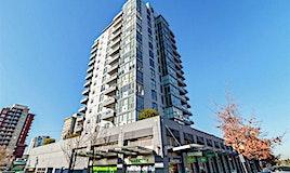 1003-121 W 16th Street, North Vancouver, BC, V7M 3P4