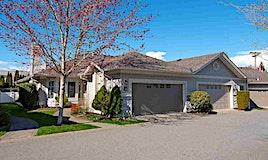 21-16888 80 Avenue, Surrey, BC, V4N 5A1