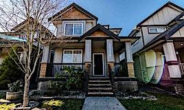 19028 72a Avenue, Surrey, BC, V4N 5Z8