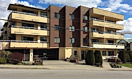 403-2684 Mccallum Road, Abbotsford, BC, V2S 6V7
