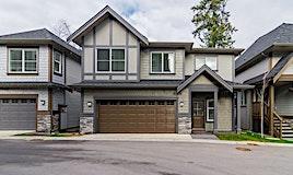 49-8217 204b Street, Langley, BC, V2Y 0V6