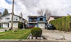 2921 Babich Street, Abbotsford, BC, V2S 3K4