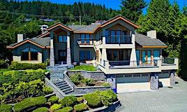 1105 Gilston Road, West Vancouver, BC, V7S 2E7