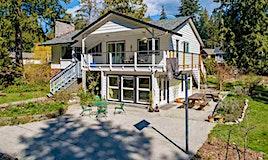 3334 Beach Avenue, Roberts Creek, BC, V0N 2W2