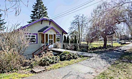 1814 Seventh Avenue, New Westminster, BC, V3M 2L2