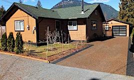 63793 Yvonne Avenue, Hope, BC, V0X 1L2