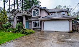 10920 142b Street, Surrey, BC, V3S 9R9