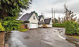 8508 Nottman Street, Mission, BC, V2V 3W4