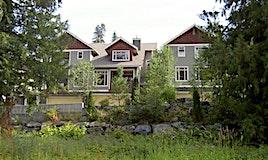4-7360 E Pemberton Farm Road, Pemberton, BC, V0N 2L3
