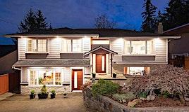 1061 Doran Road, North Vancouver, BC, V7K 1M6