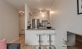 604-1250 Burnaby Street, Vancouver, BC, V6E 1P5