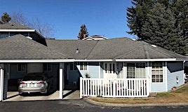 16-3292 Vernon Terrace, Abbotsford, BC, V2S 6W7