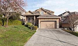16729 108a Avenue, Surrey, BC, V4N 5H5