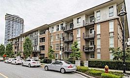 403-3107 Windsor Gate, Coquitlam, BC, V3B 0L1