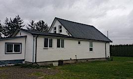 5888 Blackburn Road, Chilliwack, BC, V2R 4N9
