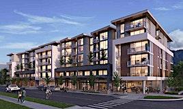 510-37881 Cleveland Avenue, Squamish, BC, V8B 0B7