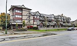 A305-4811 53 Street, Delta, BC, V4K 2Z3