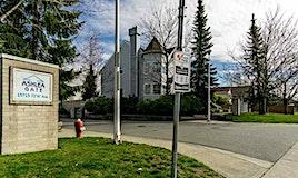 23-13713 72a Avenue, Surrey, BC, V3W 1K2