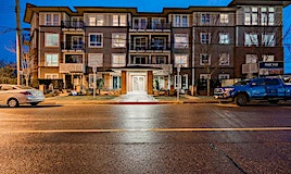 407-12040 222 Street, Maple Ridge, BC, V2X 5W1