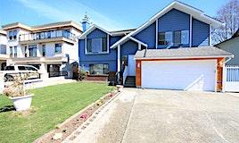6268 129 Street, Surrey, BC, V3X 1S6