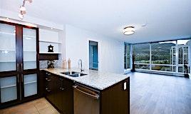 1702-2980 Atlantic Avenue, Coquitlam, BC, V3B 0G2