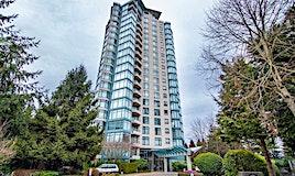 2103-4505 Hazel Street, Burnaby, BC, V5H 4T1