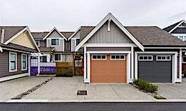 44690 Anglers Boulevard, Chilliwack, BC, V2R 0Z5