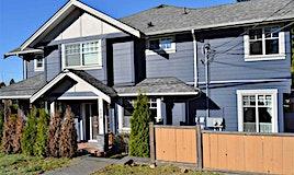 688 Fairview Street, Coquitlam, BC, V3J 4B4