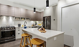 A206-20707 Willoughby Town Centre Drive, Langley, BC