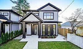 5588 Clinton Street, Burnaby, BC, V5J 2L8