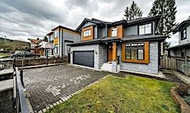 7058 Union Street, Burnaby, BC, V5A 1H9