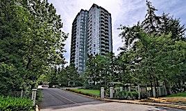 905-10082 148 Street, Surrey, BC, V3R 0S3