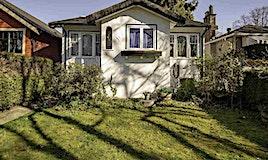 2727 W 15th Avenue, Vancouver, BC, V6K 2Z7