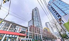 803-1255 Seymour Street, Vancouver, BC, V6B 0H1