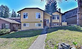 13926 80 Avenue, Surrey, BC, V3W 8G2