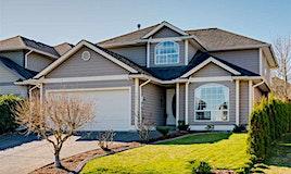 46244 Daniel Drive, Chilliwack, BC, V2R 5S8