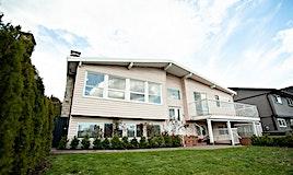 5337 Springdale Court, Burnaby, BC, V5B 2B5