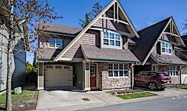 3-22977 116 Avenue, Maple Ridge, BC, V2X 9A8