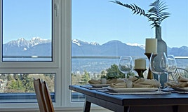 505-489 W 26th Avenue, Vancouver, BC, V5Z 2Y1