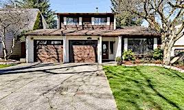 13351 67b Avenue, Surrey, BC, V3W 7L8